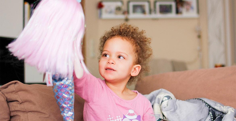 kindergeburtstag feiern in dresden und umgebung. Black Bedroom Furniture Sets. Home Design Ideas